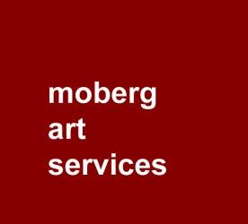 Moberg Art Services