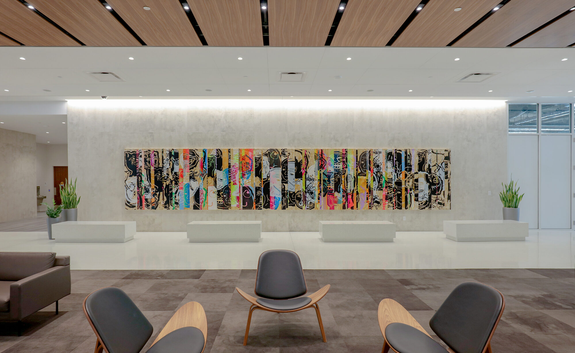 Moberg Art Services